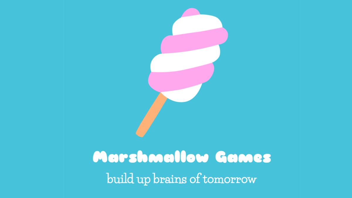marshmallow-games