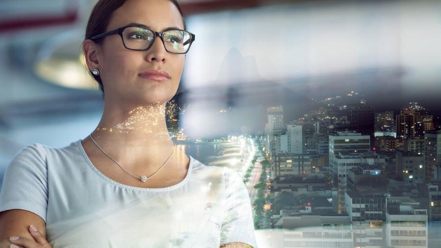 woman-digital-change
